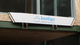 Konligo-sign-Circularium